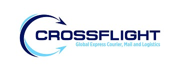 Crossflight Limited: Exhibiting at the Call and Contact Centre Expo