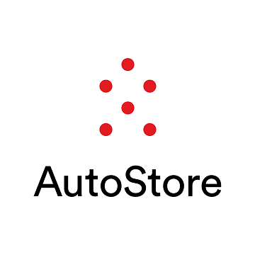 Autostore: Exhibiting at Retail Supply Chain & Logistics Expo