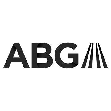 ABG Couriers: Exhibiting at Retail Supply Chain & Logistics Expo