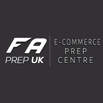 FA Prep UK: Exhibiting at Retail Supply Chain & Logistics Expo