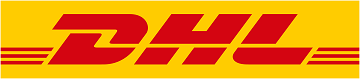 DHL Supply Chain: Exhibiting at Retail Supply Chain & Logistics Expo