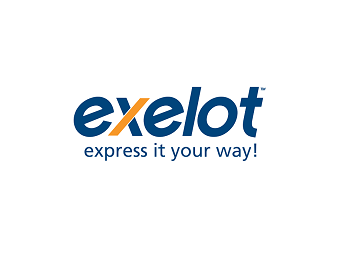 Exelot: Exhibiting at Retail Supply Chain & Logistics Expo