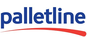 Palletline: Exhibiting at Retail Supply Chain & Logistics Expo