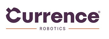 Currence Robotics: Exhibiting at Retail Supply Chain & Logistics Expo