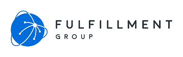 Fulfillment Group: Exhibiting at Retail Supply Chain & Logistics Expo