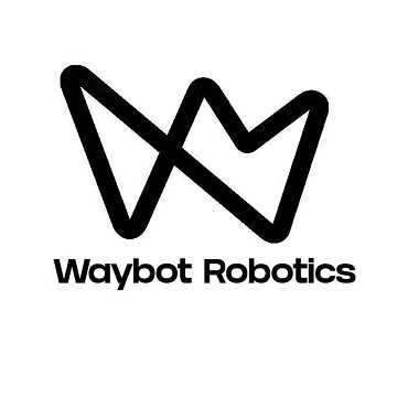 Waybot Logistics: Exhibiting at Retail Supply Chain & Logistics Expo