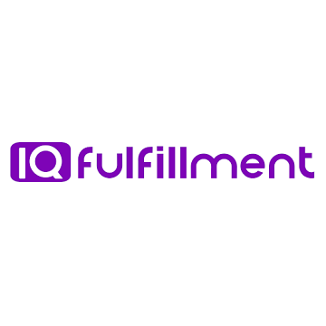 IQ Fulfillment: Exhibiting at Retail Supply Chain & Logistics Expo