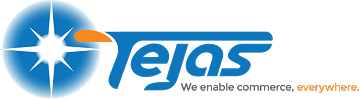 Tejas Software Inc: Exhibiting at Retail Supply Chain & Logistics Expo