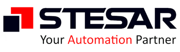 STESAR Your Automation Partner: Exhibiting at Retail Supply Chain & Logistics Expo