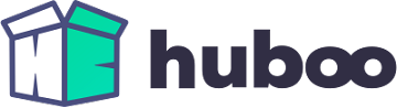 Huboo Technologies: Exhibiting at Retail Supply Chain & Logistics Expo