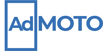 Ad-Moto: Exhibiting at Retail Supply Chain & Logistics Expo