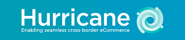 Hurricane Modular Commerce Ltd: Exhibiting at Retail Supply Chain & Logistics Expo