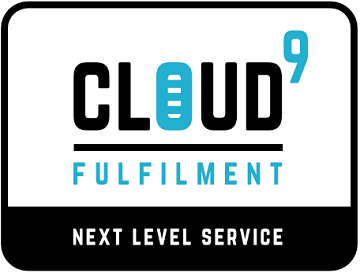 Cloud9 Fulfilment Limited: Exhibiting at Retail Supply Chain & Logistics Expo