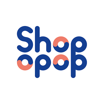 Shopopop: Exhibiting at Retail Supply Chain & Logistics Expo