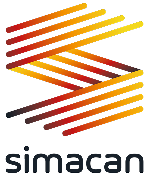 Simacan: Exhibiting at Retail Supply Chain & Logistics Expo