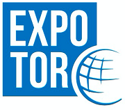Expo Tor: Supporting The Retail Supply Chain & Logistics Expo