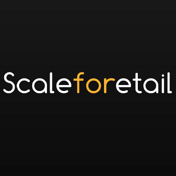 Scaleforetail: Supporting The Retail Supply Chain & Logistics Expo