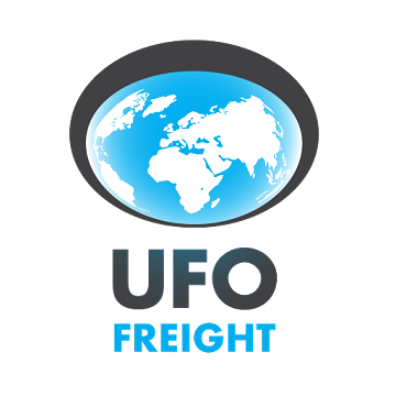 Universal Freight Organisation: Supporting The Retail Supply Chain & Logistics Expo