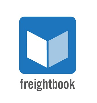 Freightbook: Supporting The Retail Supply Chain & Logistics Expo